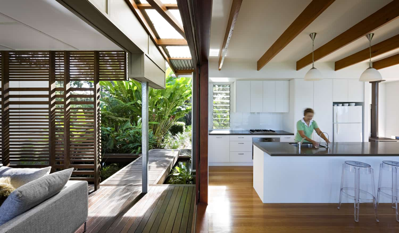 tim stewart architects storrs road 05