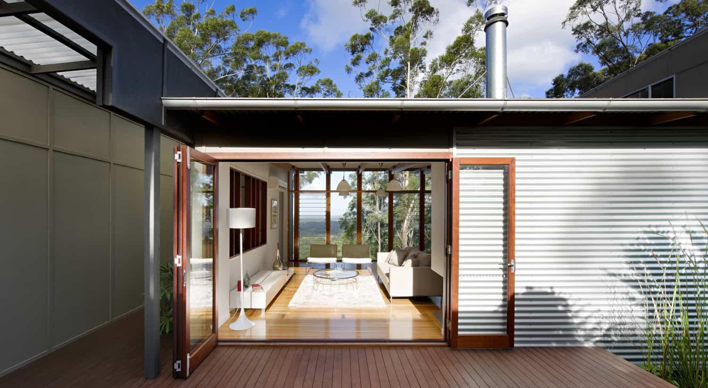 tim stewart architects storrs road 20