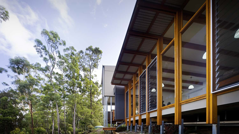 tim stewart architects storrs road 22