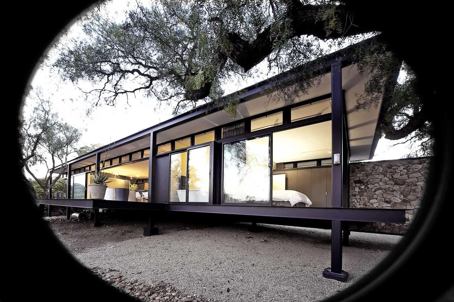 westcliff pavilion 04