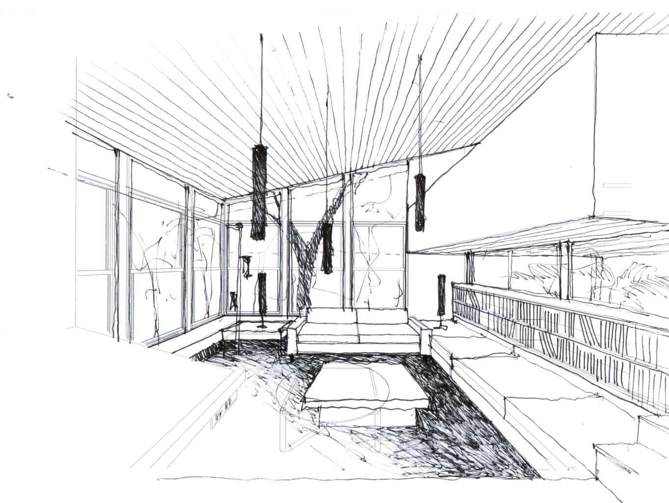 york bay sketch copy e1362530082241